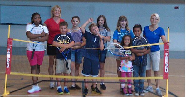 TennisCamp7513.596x311.8_87_1514_789