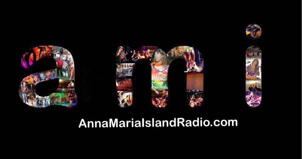 Listen to Stretch-N-Grow Sarasota's interview on AMI Radio with Bob Herman and Casey Hoffman